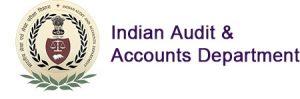 Indian Audit Accountant Department Recruitment