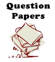 MP Naib Tehsildar Previous Papers