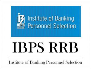 IBPS RRB Scale I Previous Papers