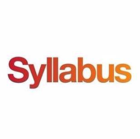 up si 2018 syllabus