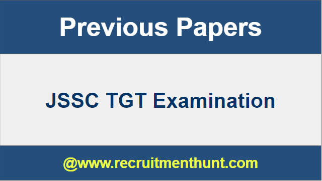 www jssc nic in result