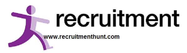 RVUNL Recruitment