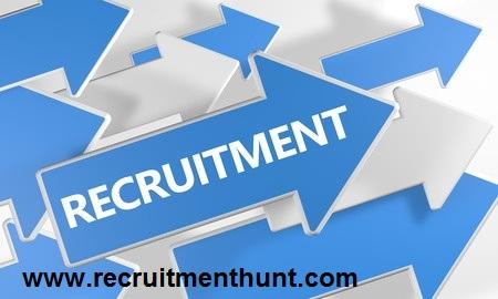 KSRTC Security Guard Recruitment