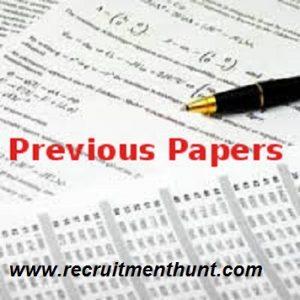 ag supervisor paper