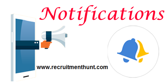 South Central Railway Apprentice Recruitment