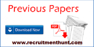 TSNPDCL Sub Engineer Previous Papers