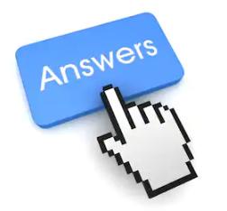SOLVED] AIIMS Delhi Staff Nurse Previous Year Question Paper