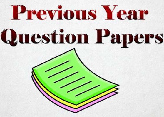 ntpc previous year question paper for diploma trainee
