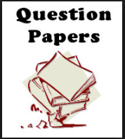 karnataka tet model question paper with answer key