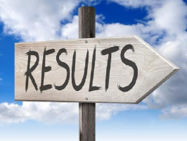 mseb exam result 2018