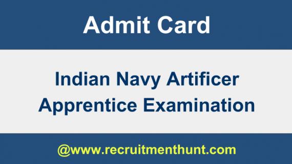 join indian navy login