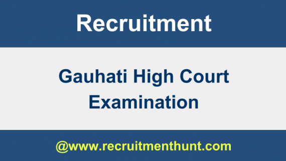 gauhati high court cause list